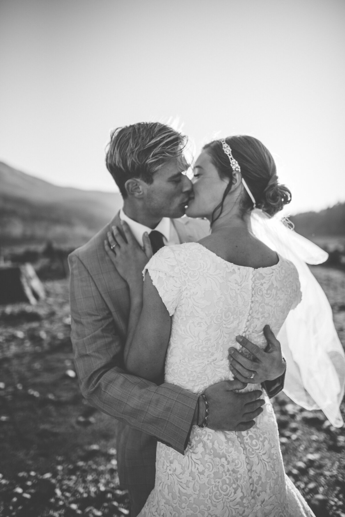 Julia-Tyler-Wedding_Preview-4