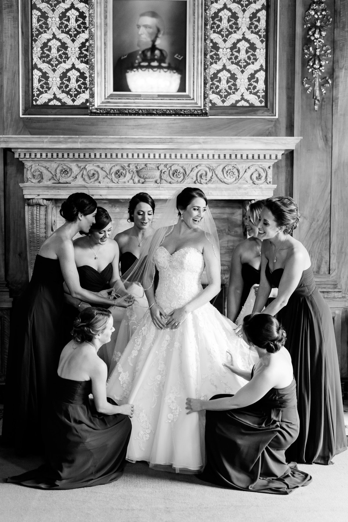 Maison Meredith Wisconsin Wedding Photography 019