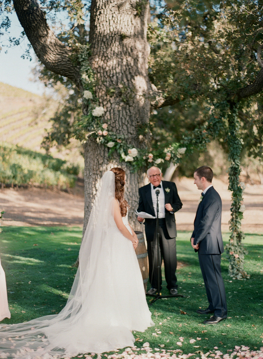 Triunfo Creek Vineyard Wedding-000084680013