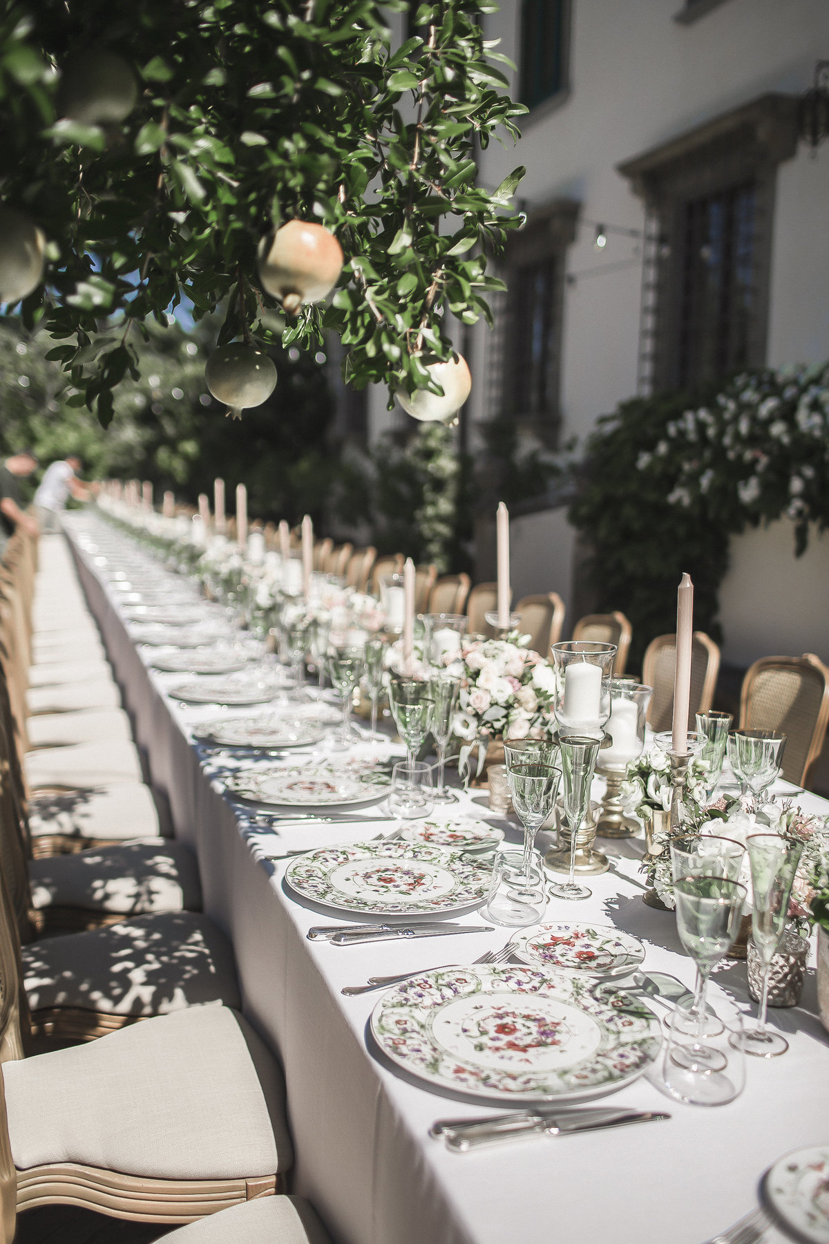 Luxury-Italy-Wedding-Photographer-Destination-Florence-015425