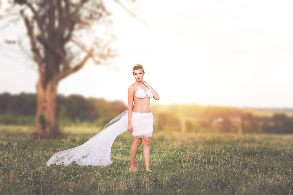 angel styled shoot jamie marie photography creative portrait photographer-3