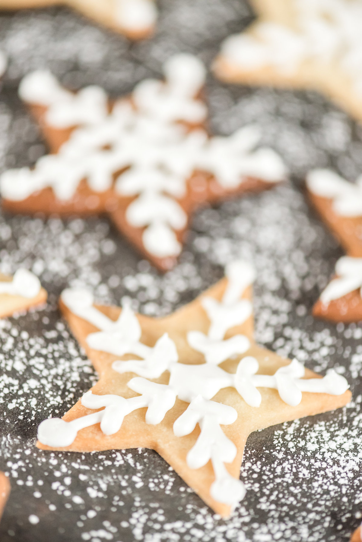 FAVORITES-2017-12-27ColleenMurphysSweetDreamsBakingBrandSession239213-21