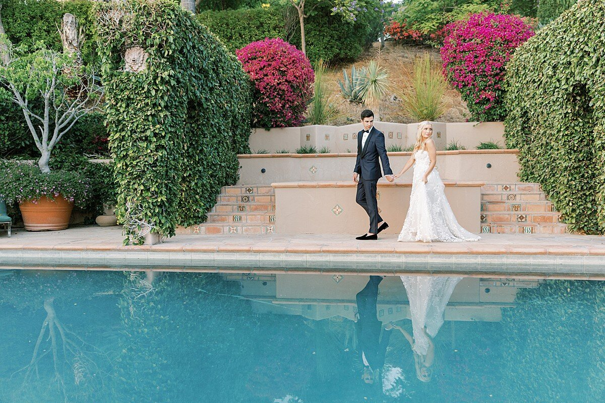 santa-barbara-wedding-photography_0056