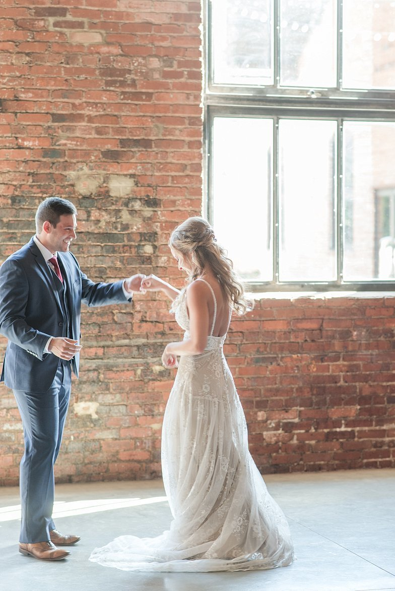 AtlantaWeddingPhotographer_0074