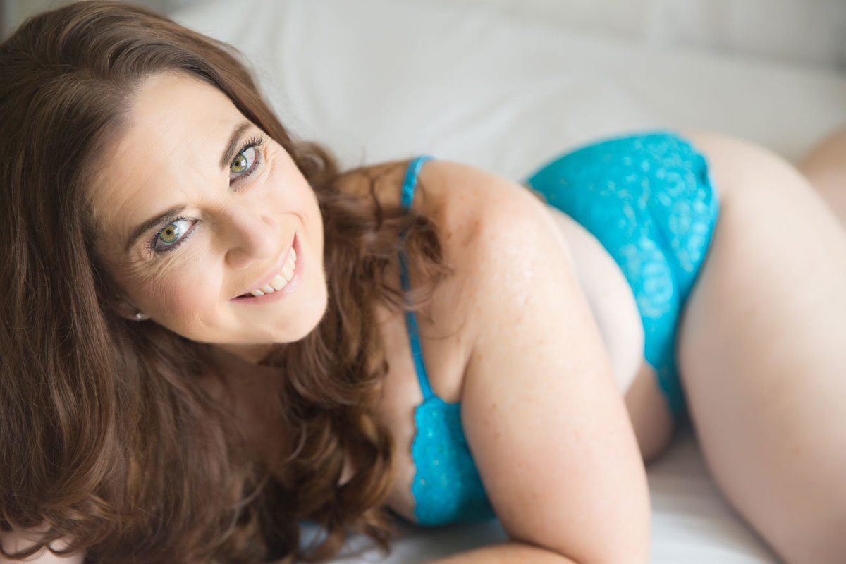 Syracuse New York Boudoir Photography Near Me-29