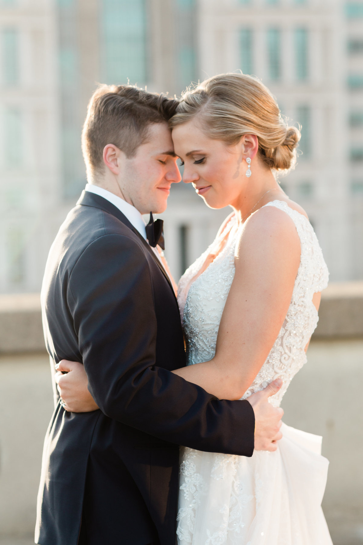 Lindsey-Taylor-Photography-St-Louis-Downtown-Wedding-19