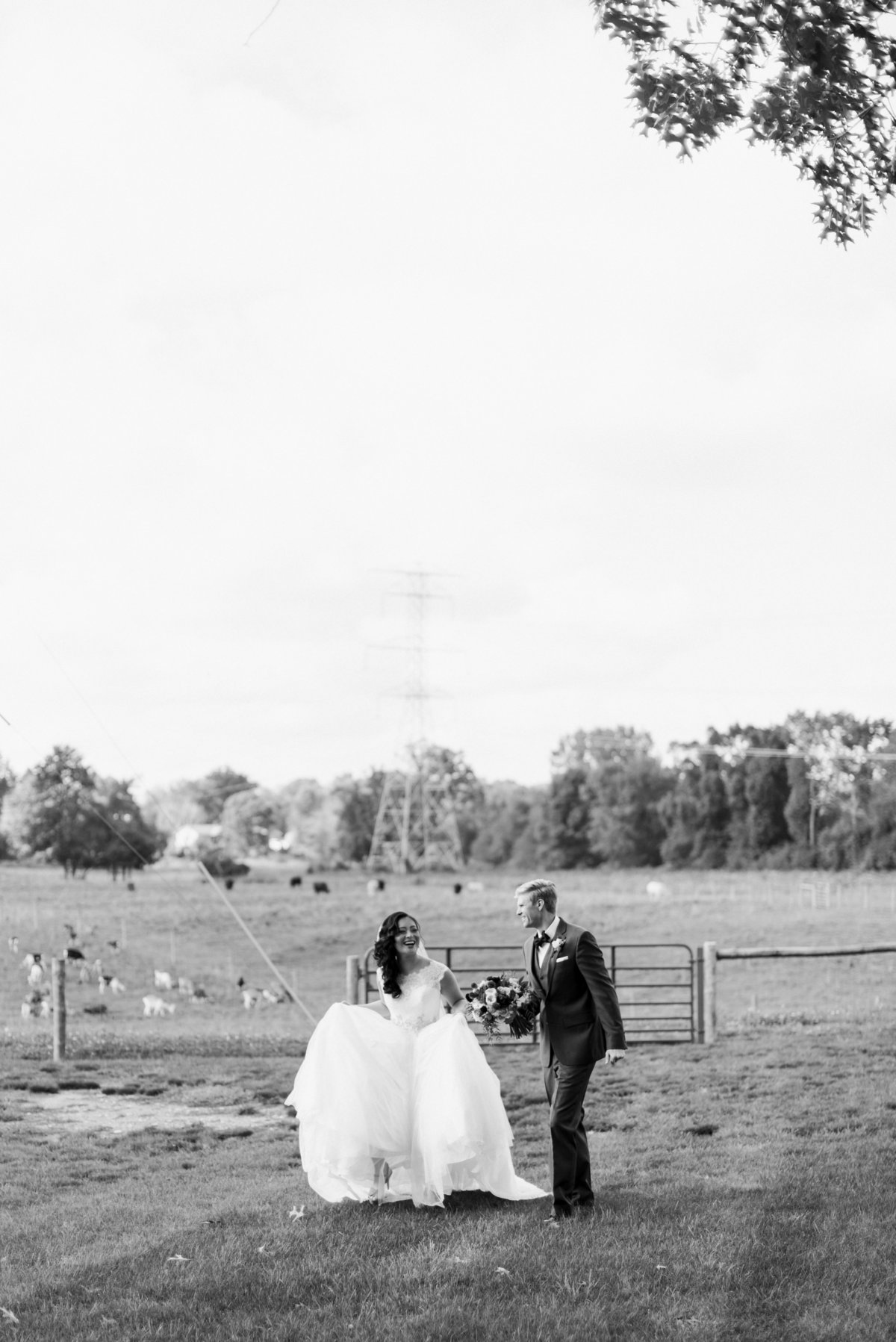 mary and eric cornman farms wedding-436