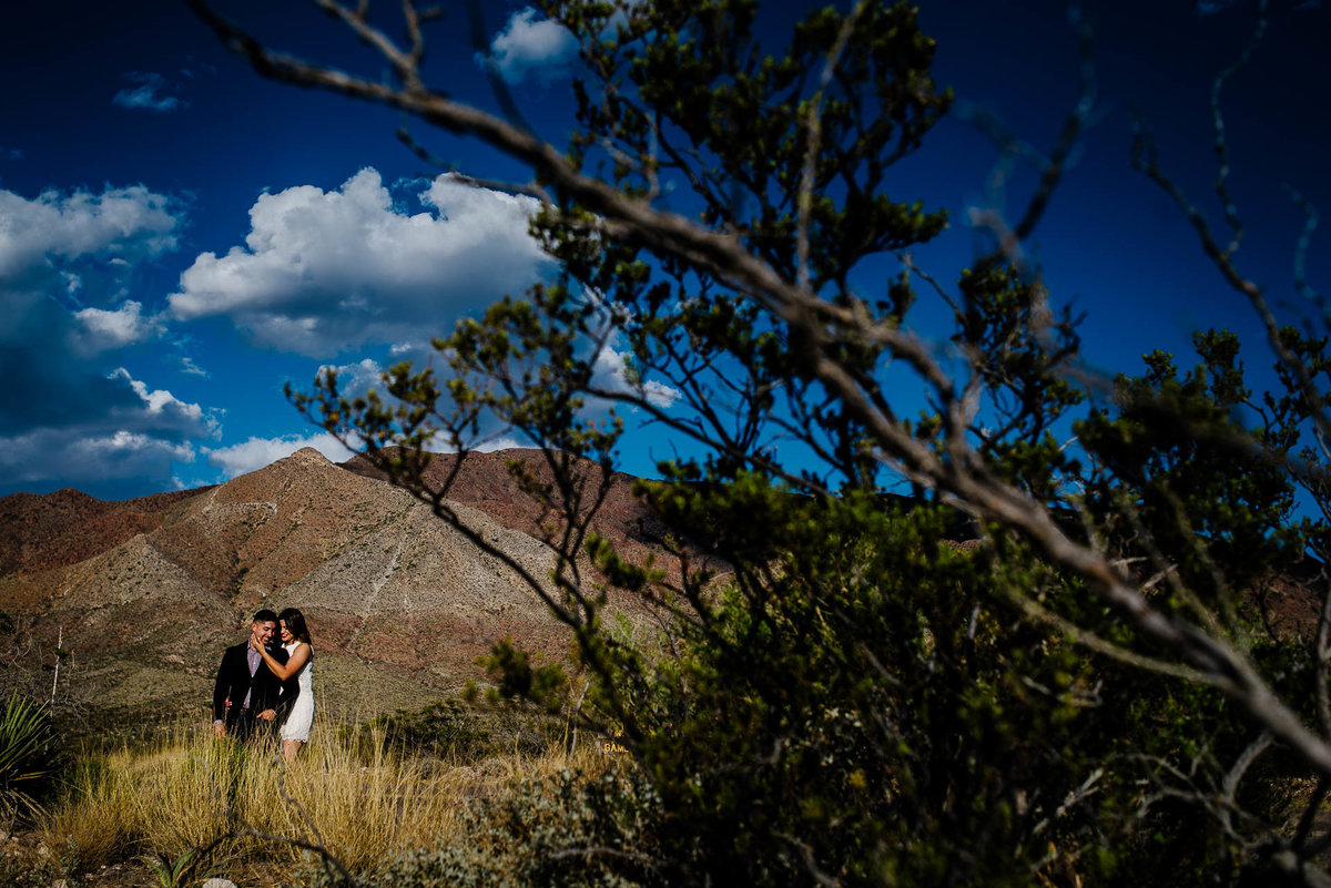 EL PASO FRANKLIN MOUNTAIN-wedding-photography-stephane-lemaire_09