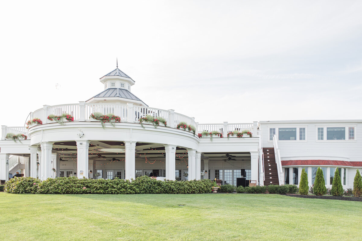 Minimony_Micro_Wedding_at_Atlantic_City_Country_Club-28
