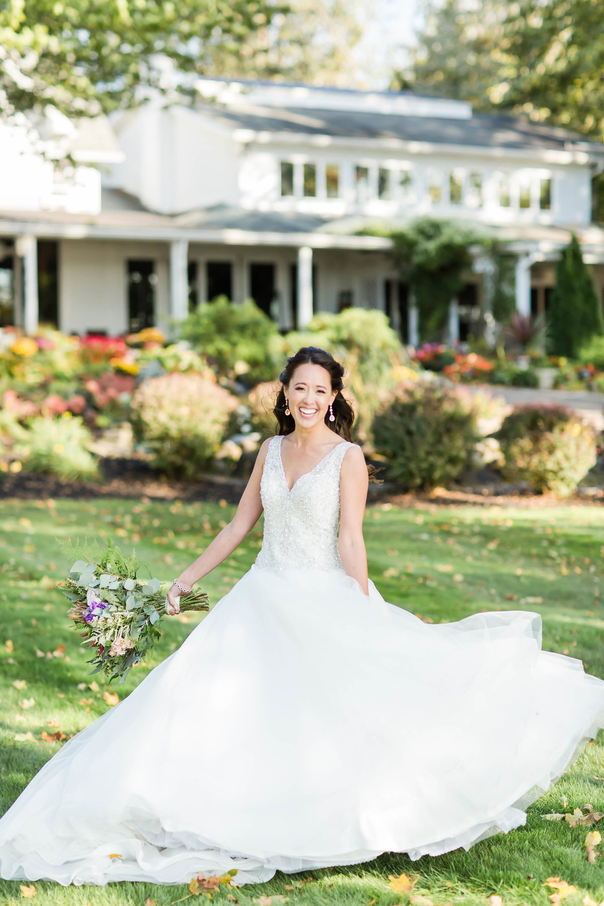oaks-lakeside-ohio-wedding-loren-jackson-photography-69