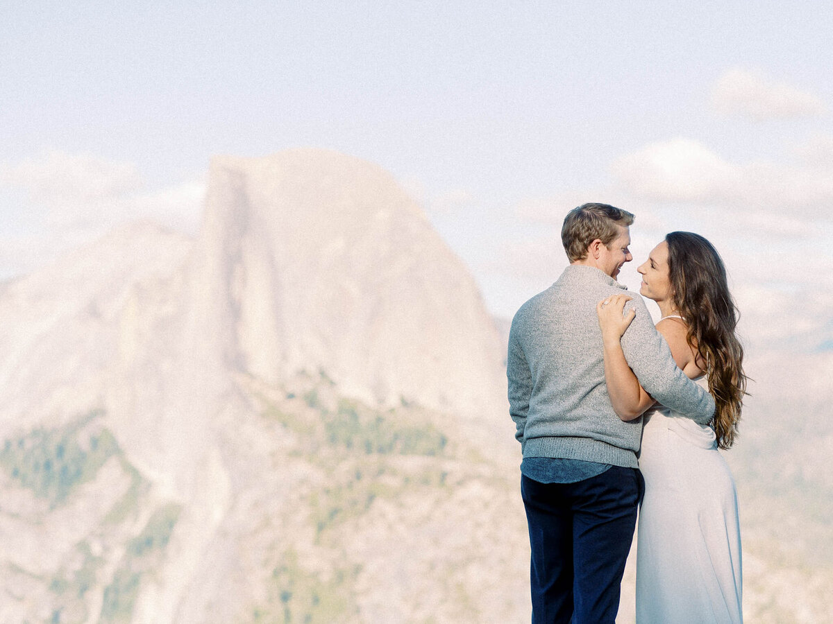 yosemite-engagement-photographer_jessi-clare12