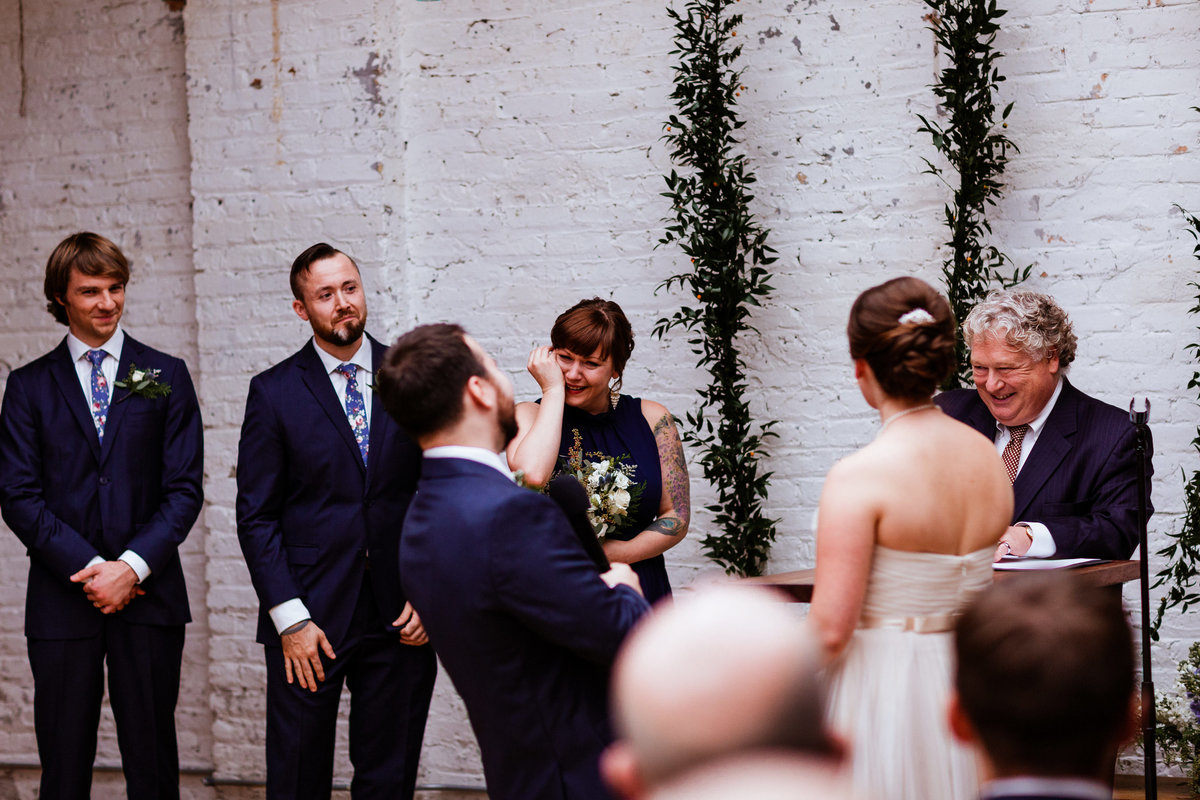 Joinery-Wedding-Chicago-Photographer-Logan-Square