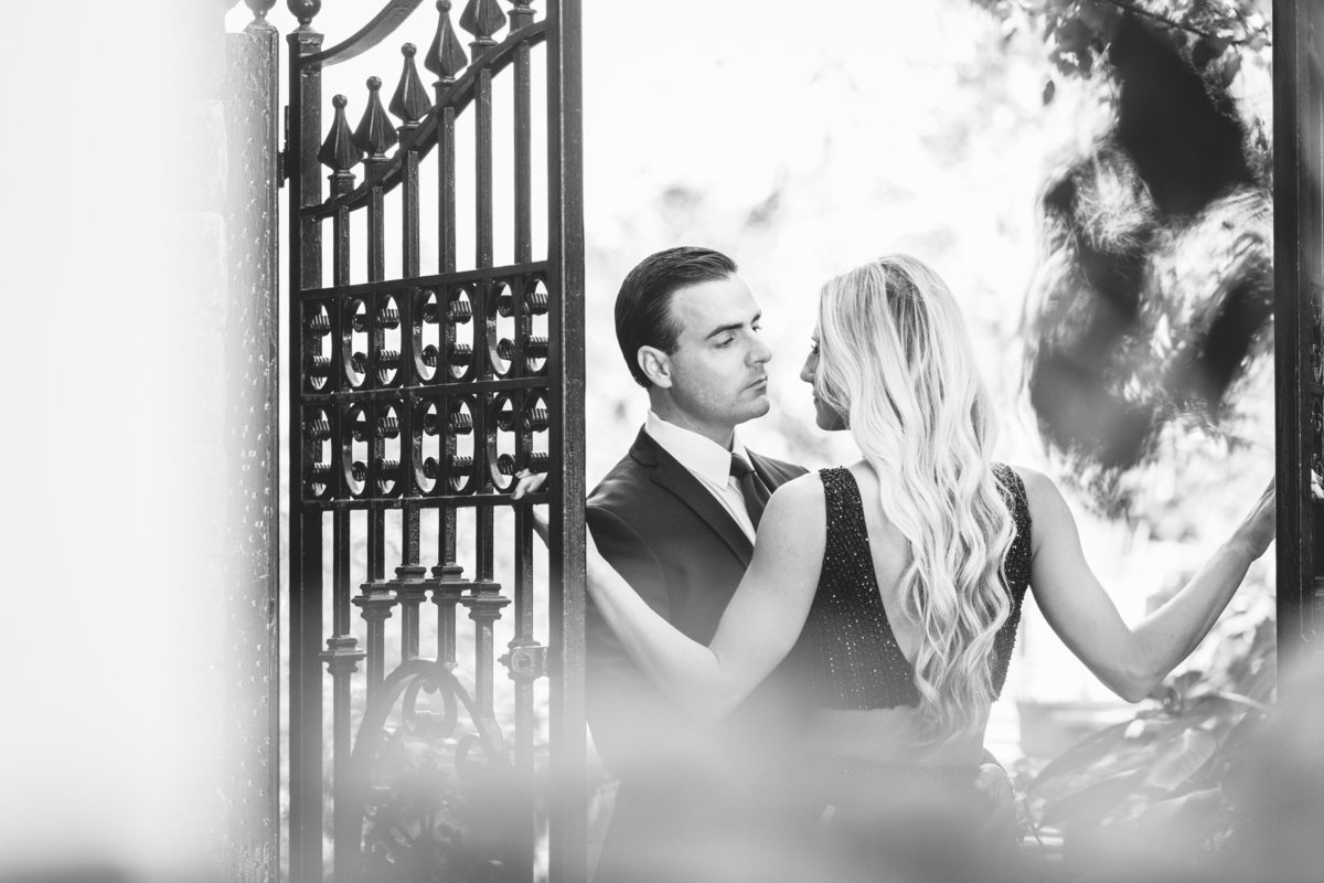 LaurenKearns_GreatGatsbyEngagement-8