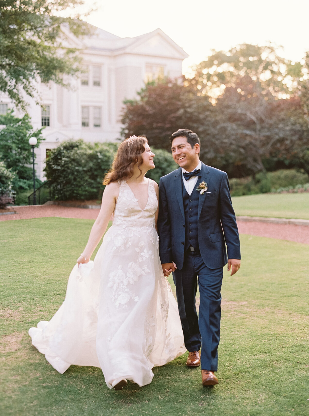 29_AOP_Krista+Pedro_FoundersGardenWedding-761