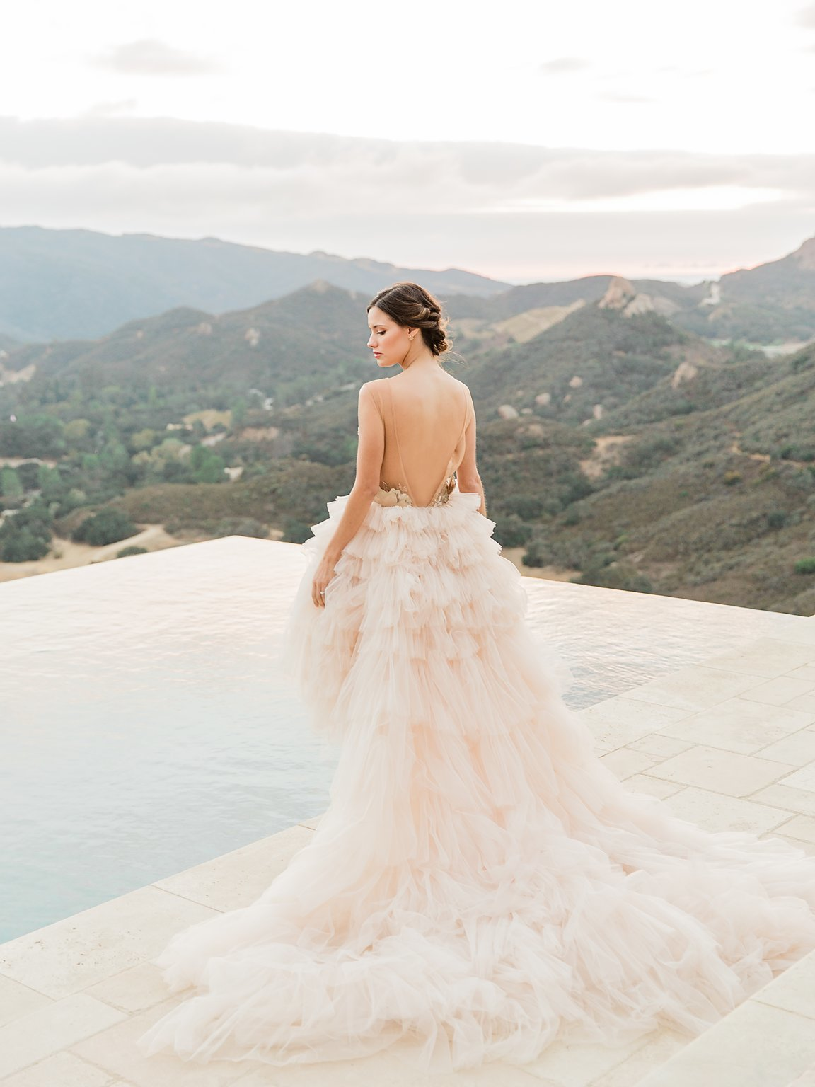 Babsie-Ly-Photography-Malibu-Rocky-Oaks-Wedding-Fine-Art-Destination-Photographer-Musat-Bridal-Dress-034