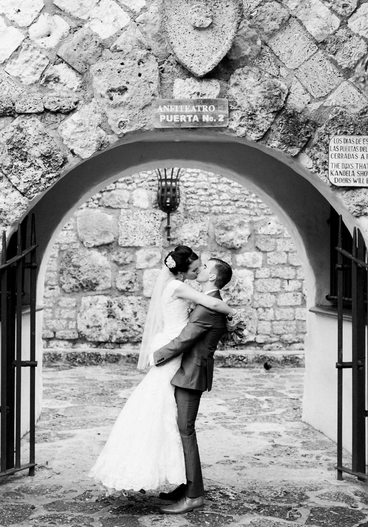 casa-de-campo-dominican-republic-wedding-photos-1017