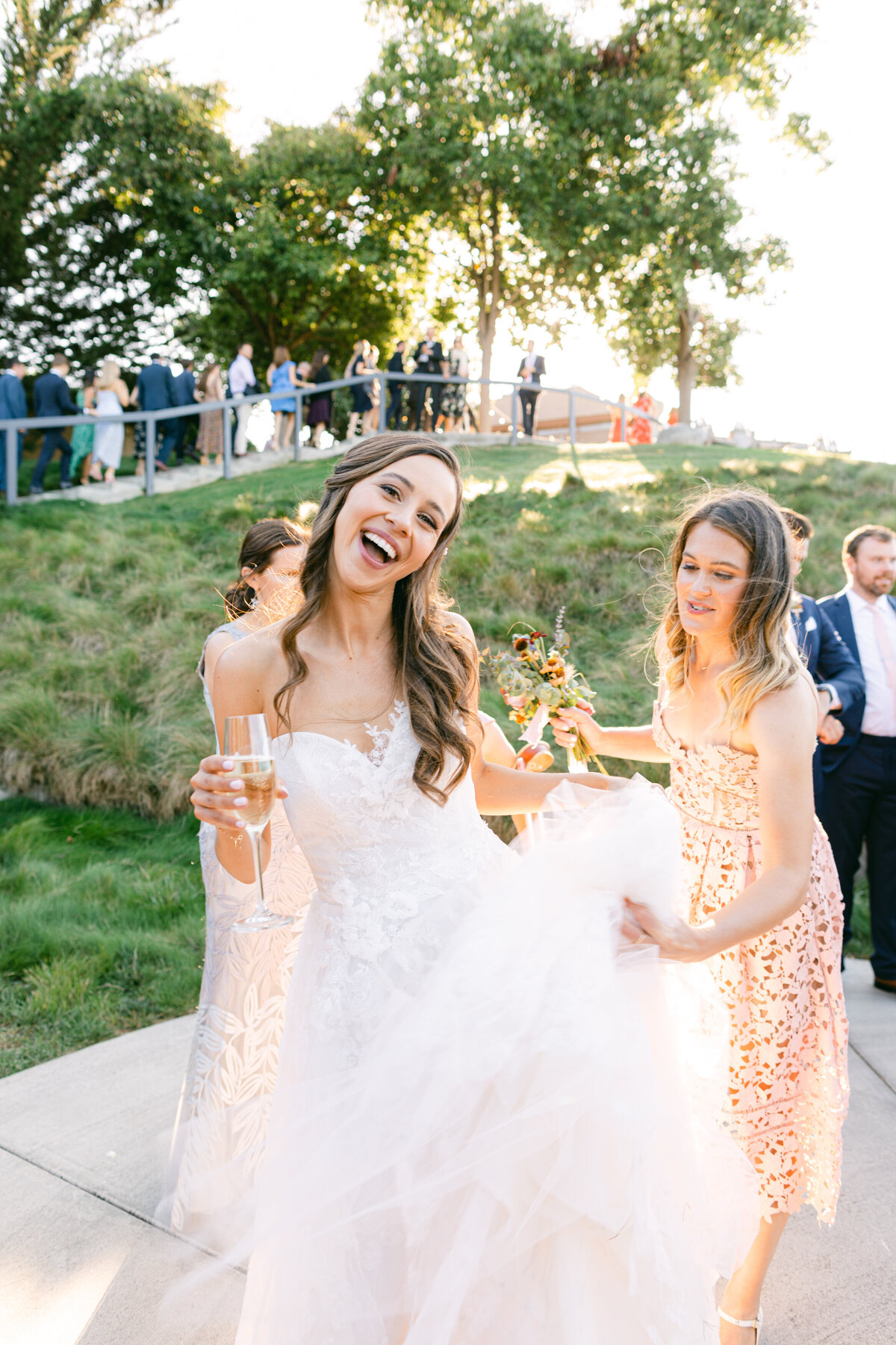 Carmel_Valley_Ranch_Wedding-068