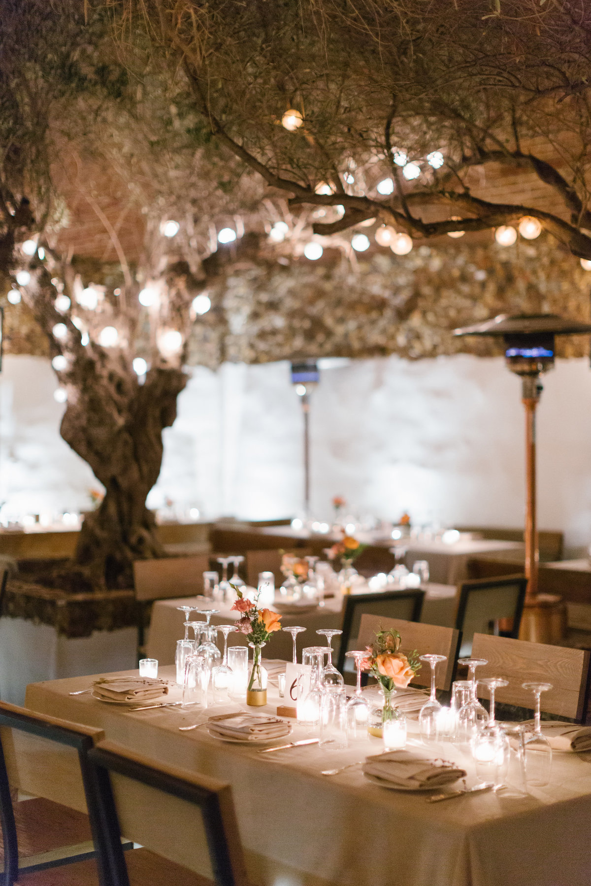 Intimate-Romantic-Santa-Barbara-Wedding-Venue-37