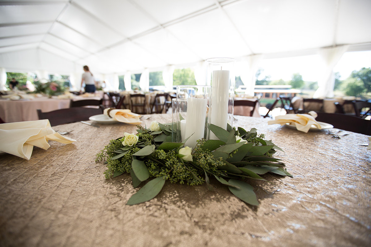 Every Little Detail - Michigan Wedding Planning and Event Design4