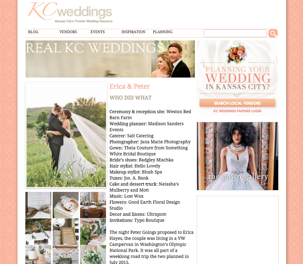 KCweddings-JanaMariePhotography