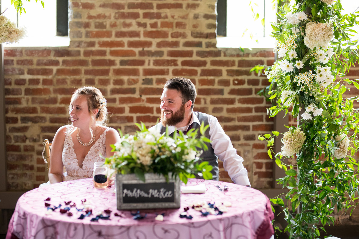 inn-at-the-old-silk-mill-september-autumn-floral-wedding-happy-to-be-events--0325