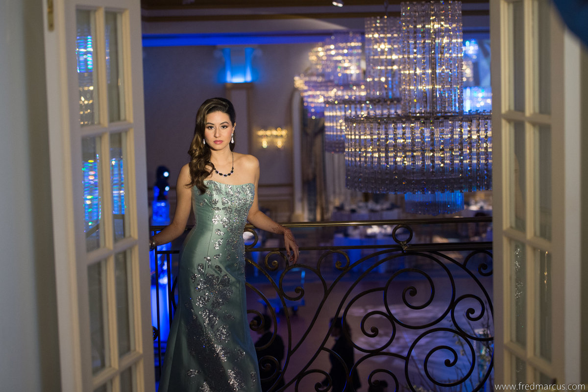 South Asian Western Luxury Wedding The Grove New Jersey Event Designer 10