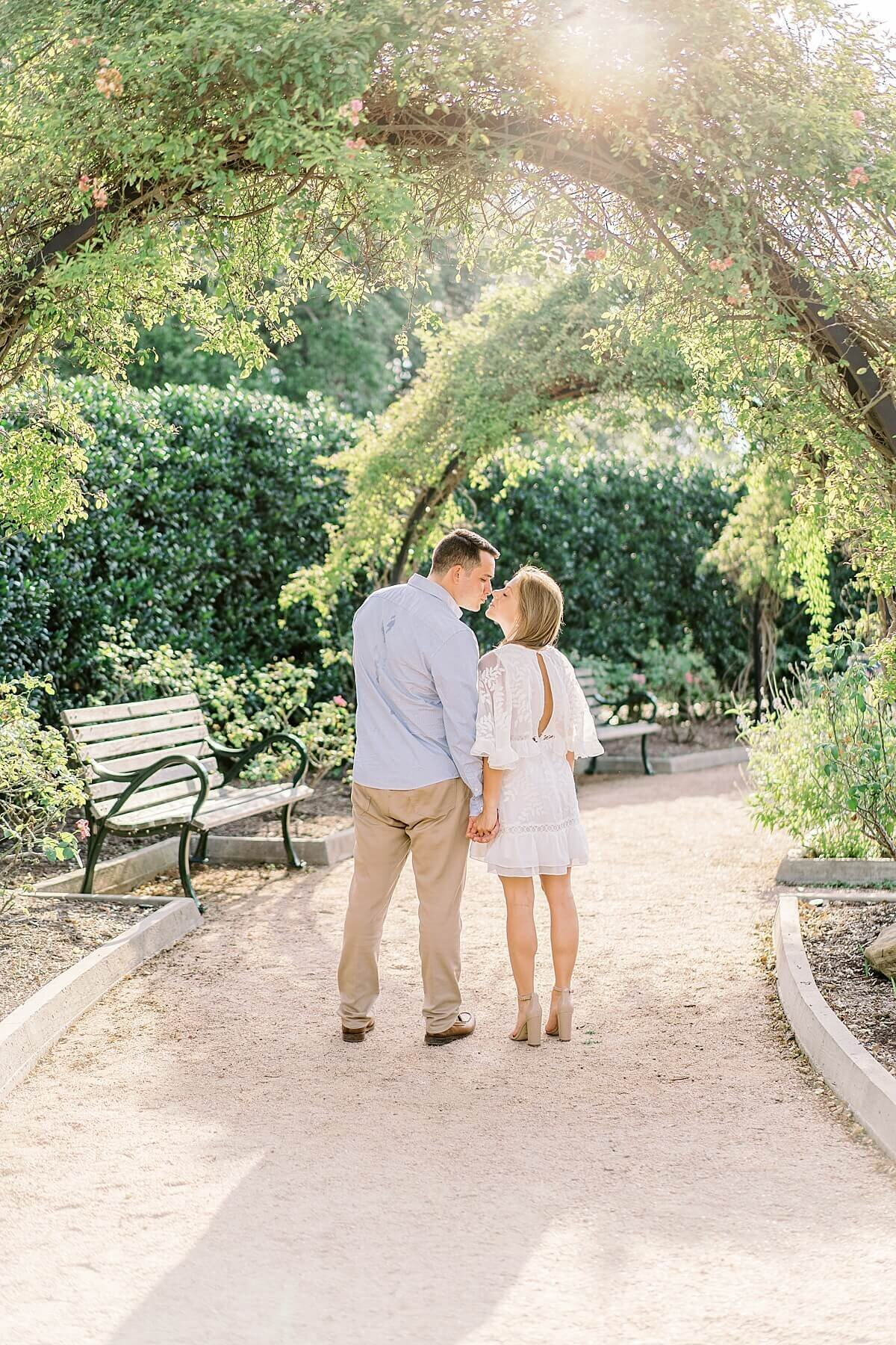 McGovern-Centennial-Gardens-Hermann-Park-Engagement-Session-Alicia-Yarrish-Photography_0058