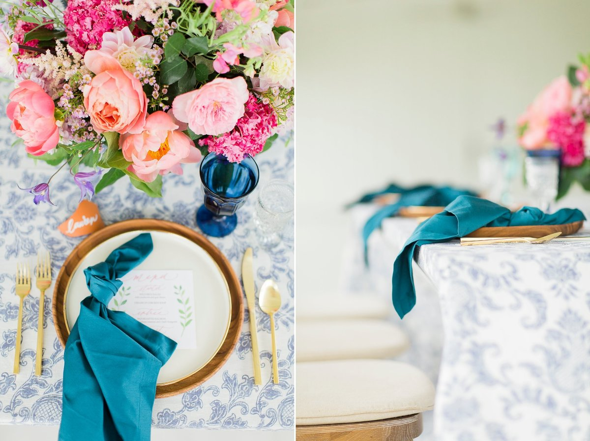 The-Farmhouse-Wedding-Montgomery-TX-Love-Detailed-Events-The-Cotton-Collective-Flower-Vibes-Houston-La-Tavola-Linen 7