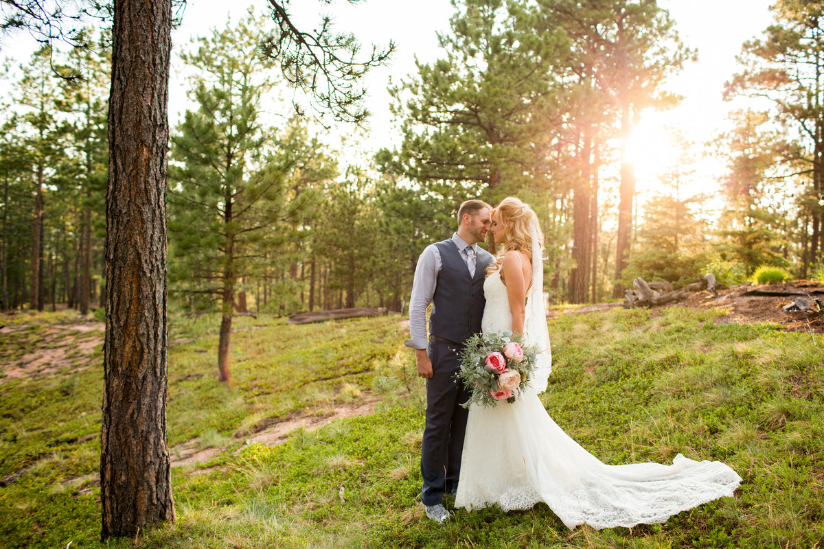 colorado-springs-wedding-photographer