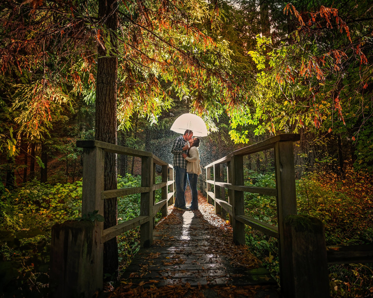 Redway-California-engagement-photographer-Parky's-Pics-Photography-Humboldt-County-Garberville-Community-Park-1.jpg