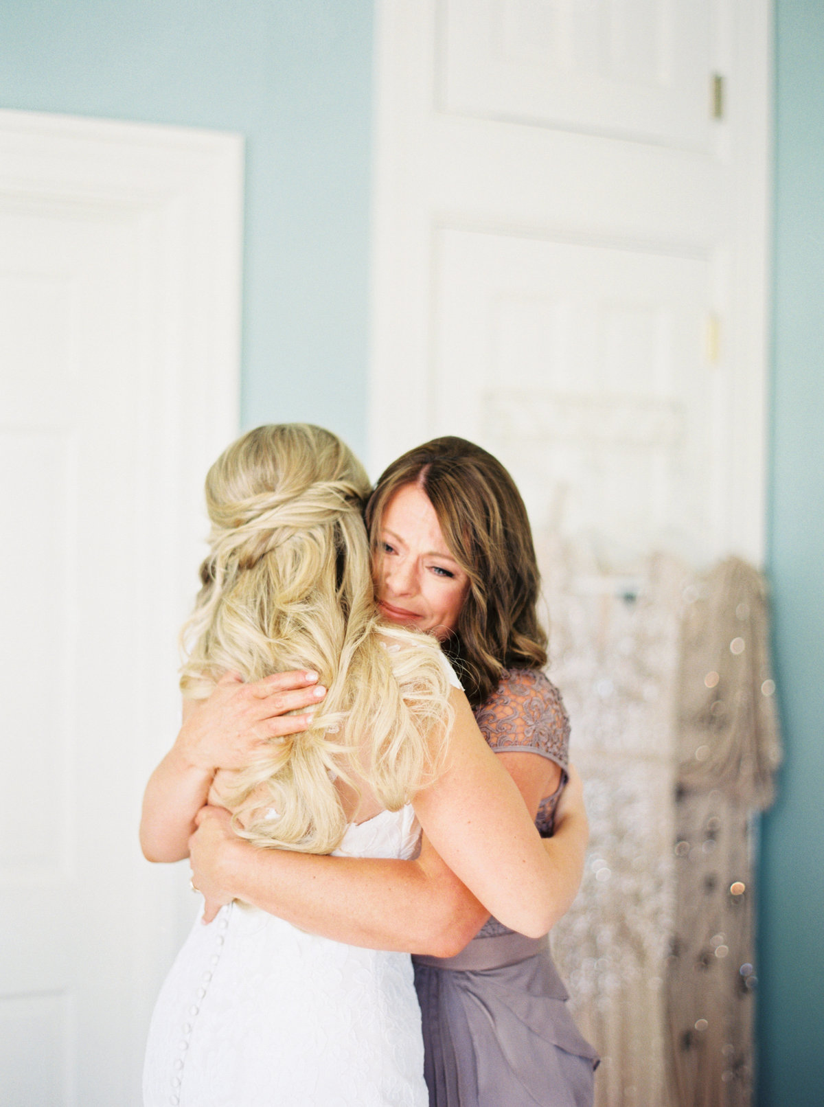 Charleston Wedding Photographer - Mary Claire Photography-23