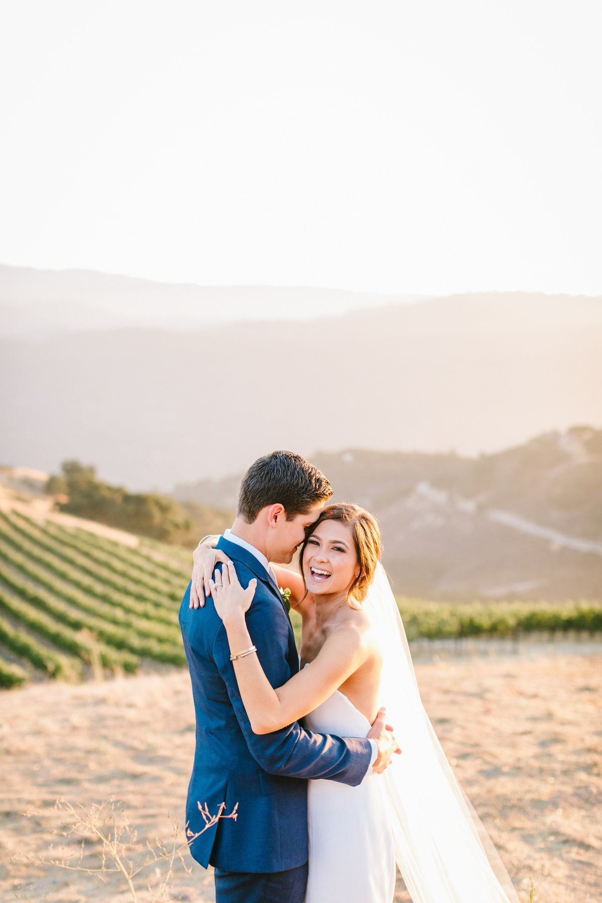 Best California Wedding Photographer-Jodee Debes Photography-186