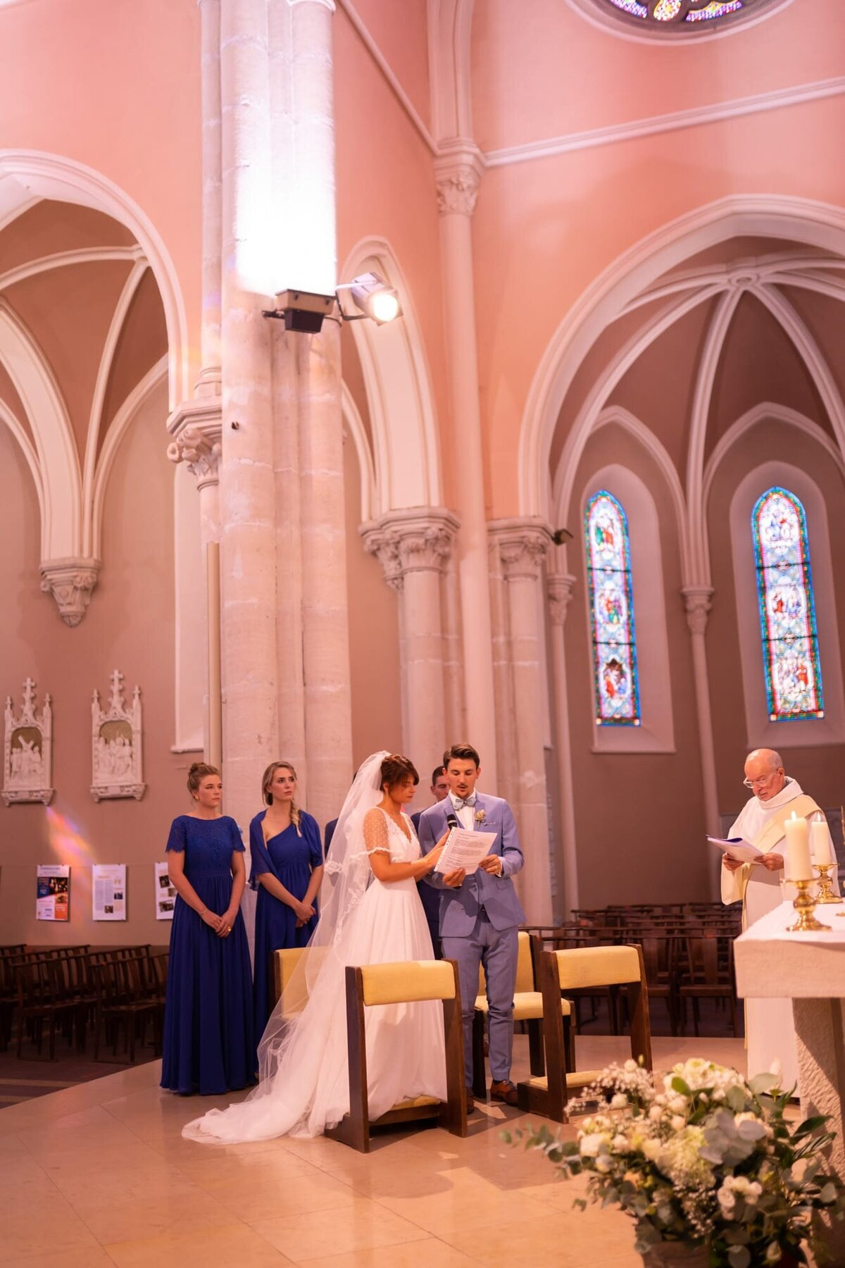 Lyon_Wedding_Photographer-0544