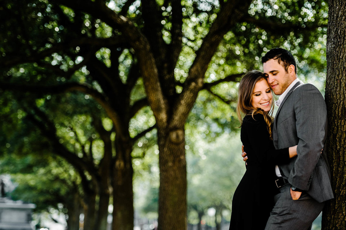 Austin-wedding-photography-stephane-lemaire_04