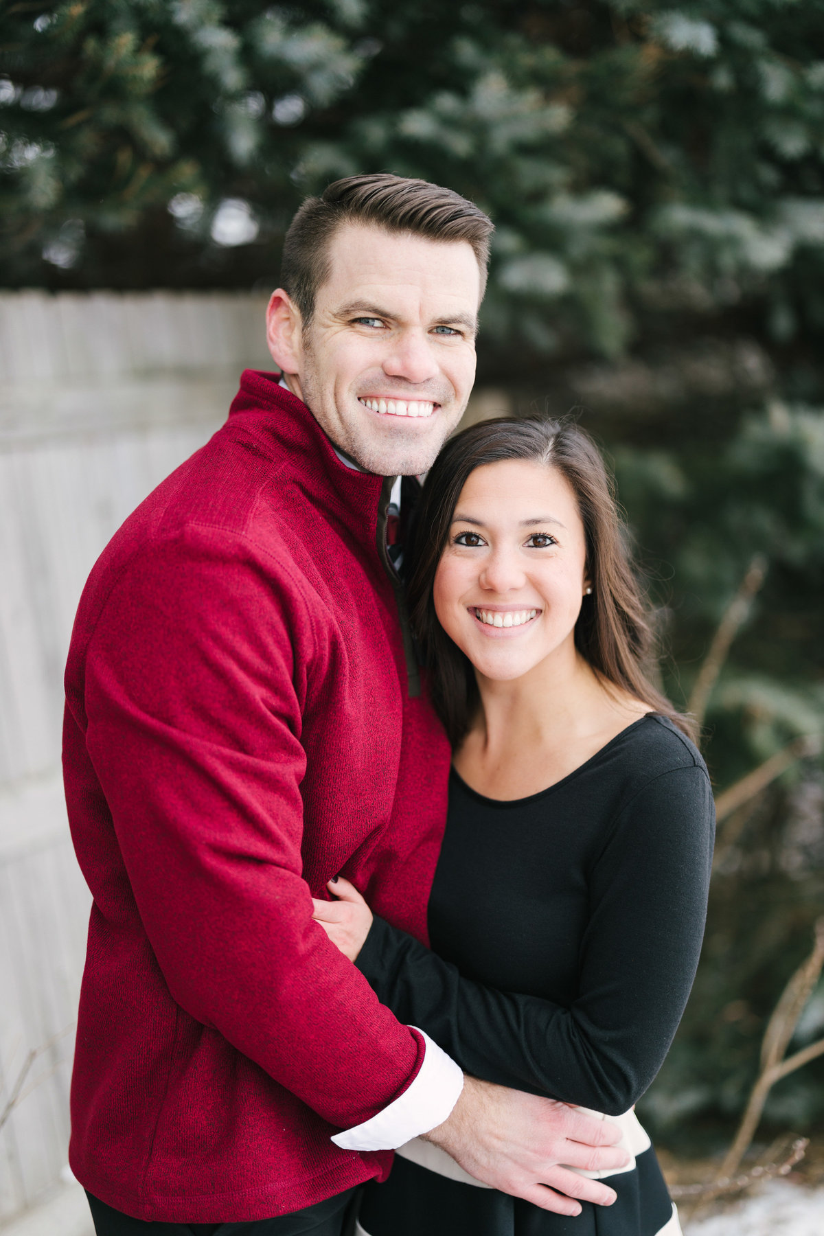 Outpost-Center-Minneapolis-Winter-Engagement-32