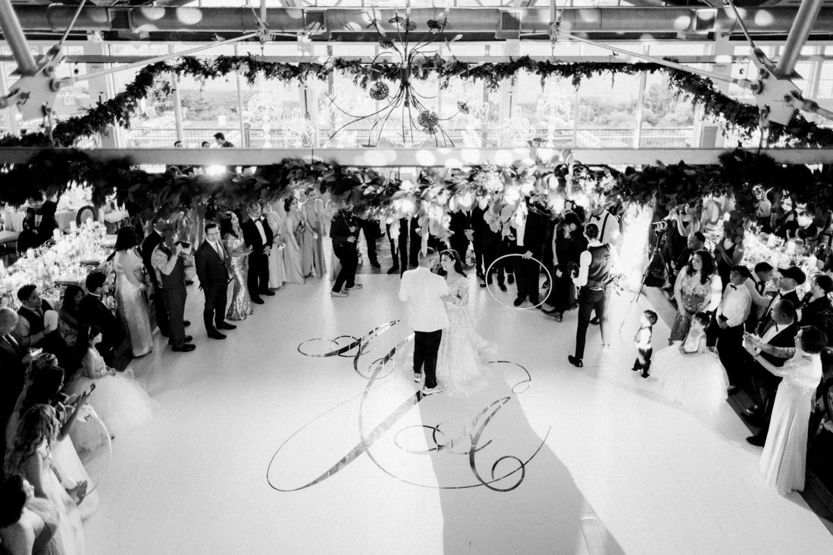 Liberty House Wedding - Andreline + Aaron-0646