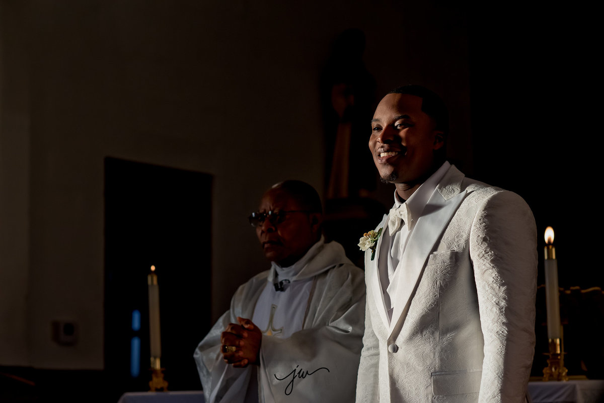 new-orleans-best-african-american-wedding-photographer-james-willis-17
