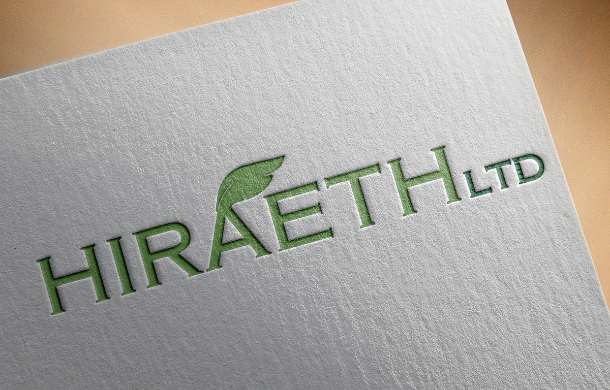 HIRAETH LTD_logo_v3_mockup2_Connor Addy_sll_sllb_ssc