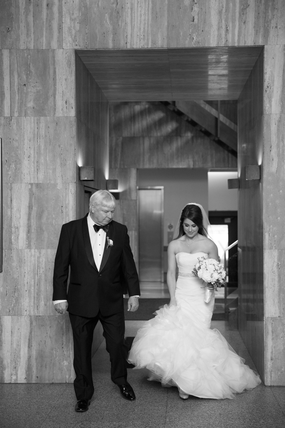 Nicole and Paul Wedding - Natalie Probst Photography 204