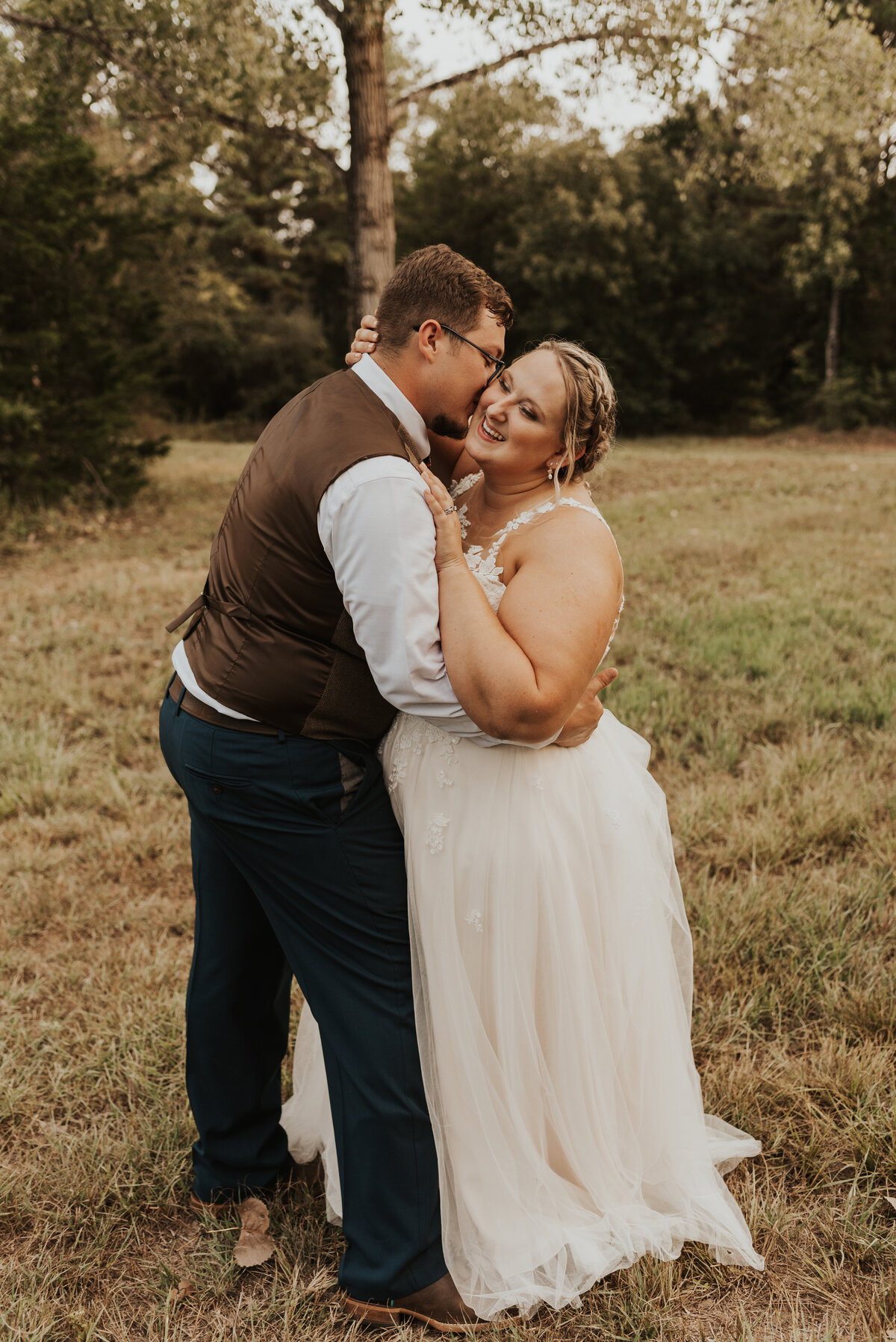 The-Hales-wedding-smithville-texas-by-bruna-kitchen-photography-35