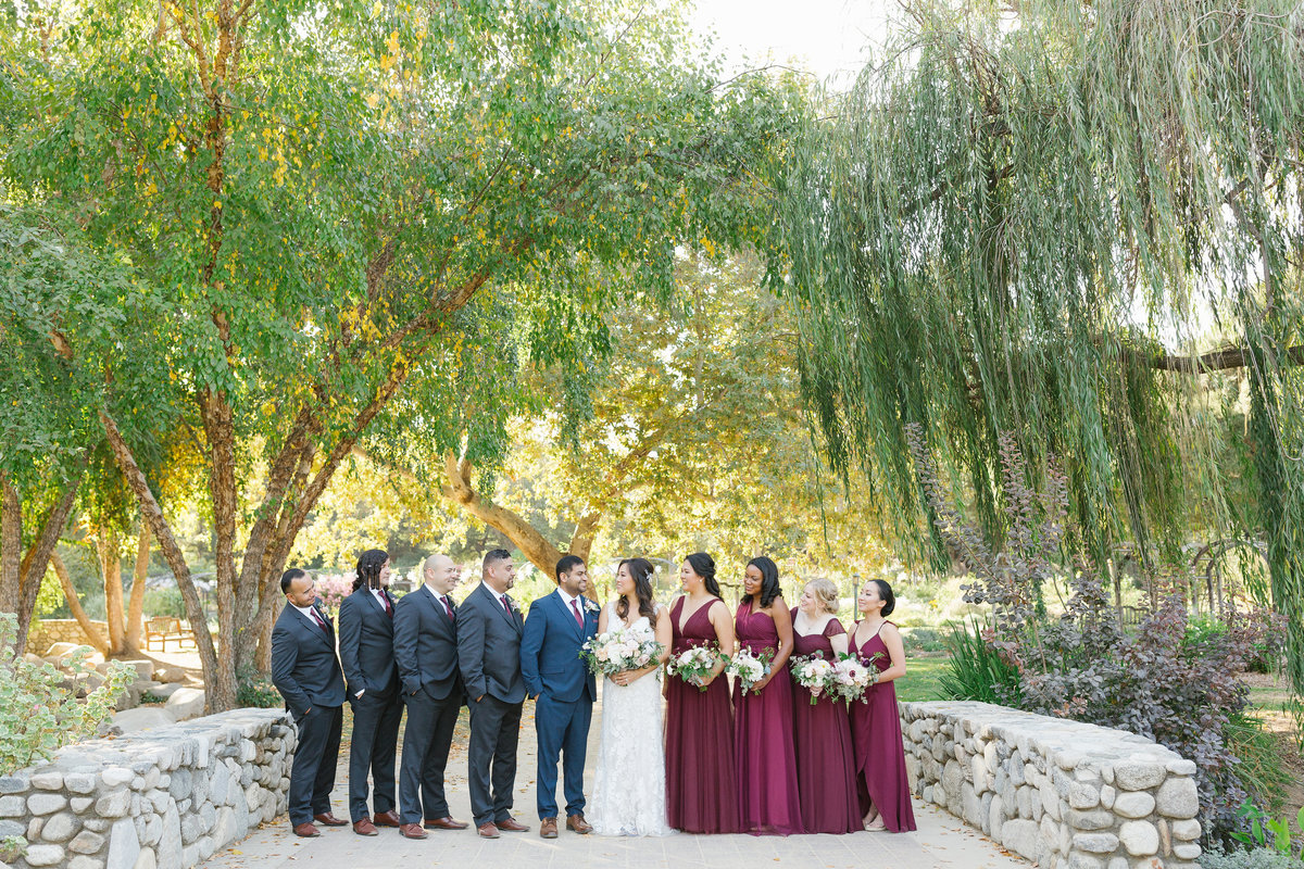 descanso-gardens-fall-wedding-photos-20