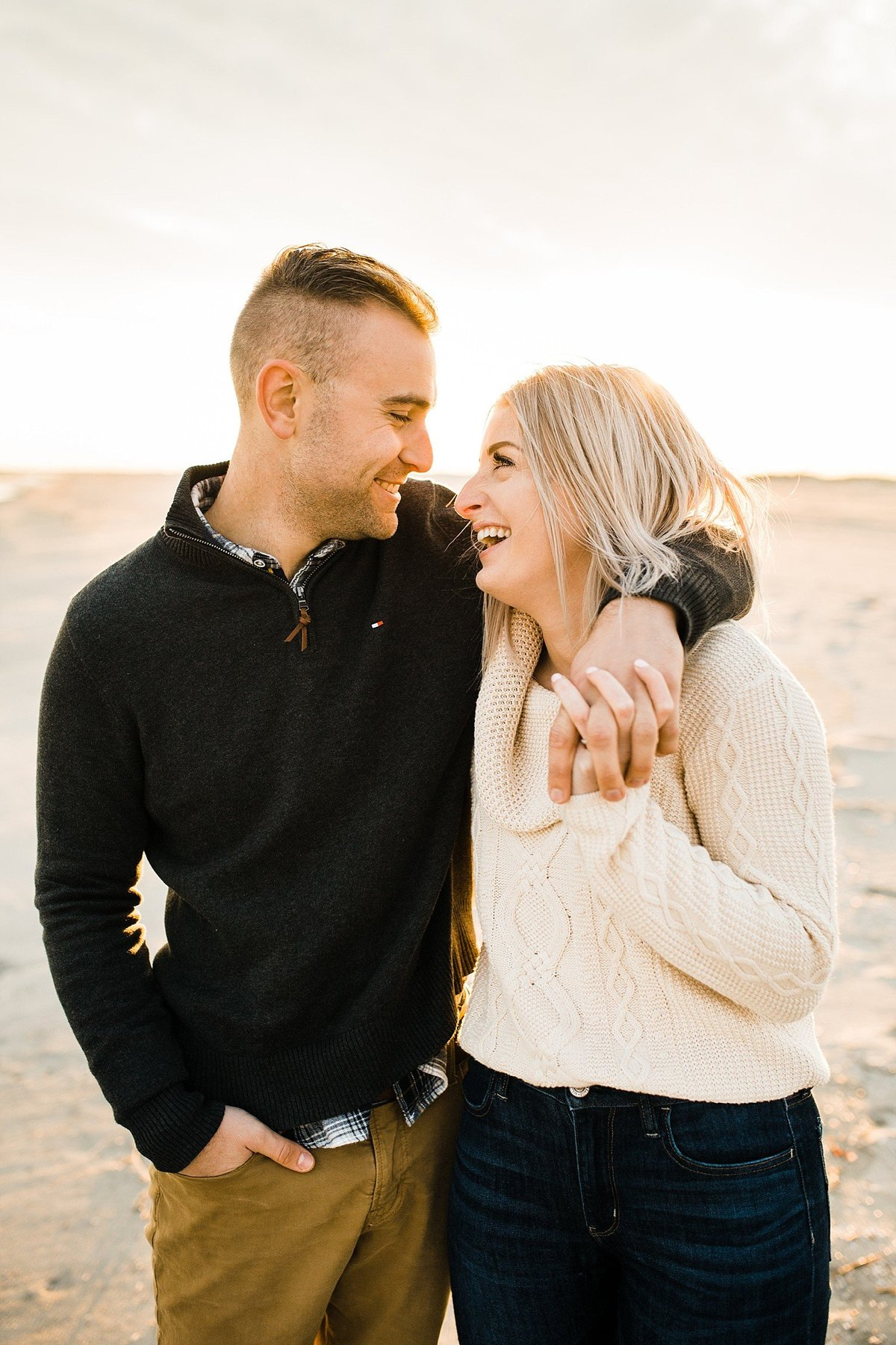 sunset-lbi-engagement-session-new-jersey-rebecca-renner-photography_0006