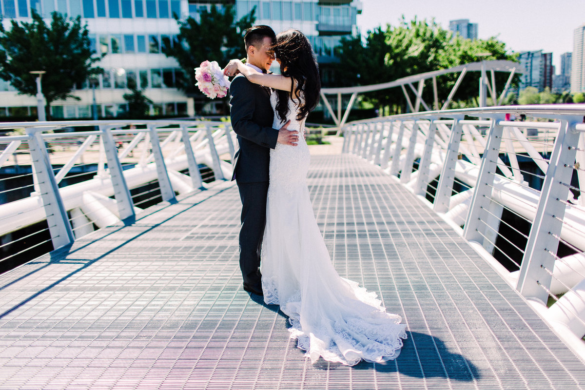 vancouver wedding photographer-3