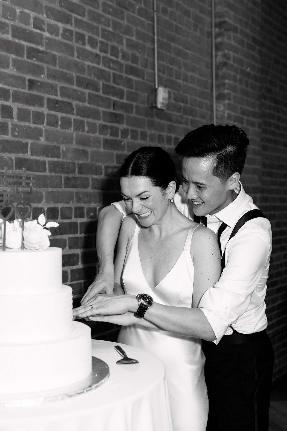 Dumbo_Loft_1099_Cate_Bryan_Wedding_7097