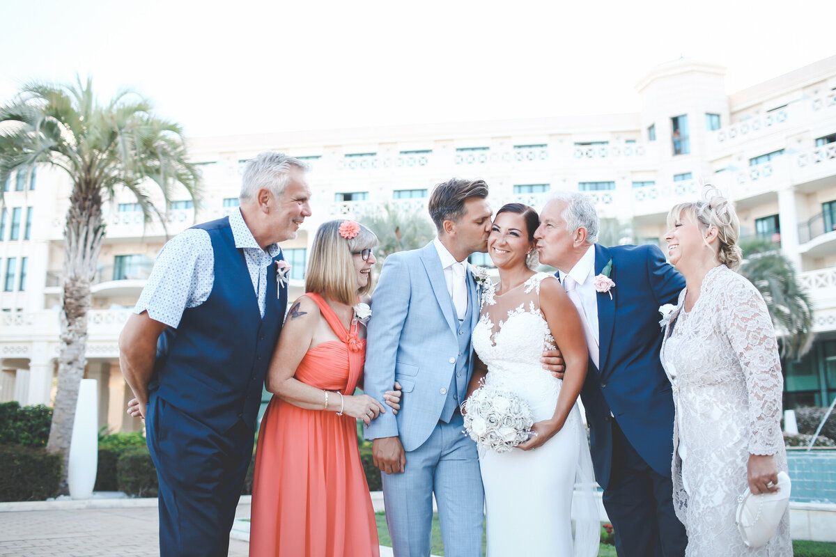 DESTINATION-WEDDING-SPAIN-HANNAH-MACGREGOR-PHOTOGRAPHY-0054