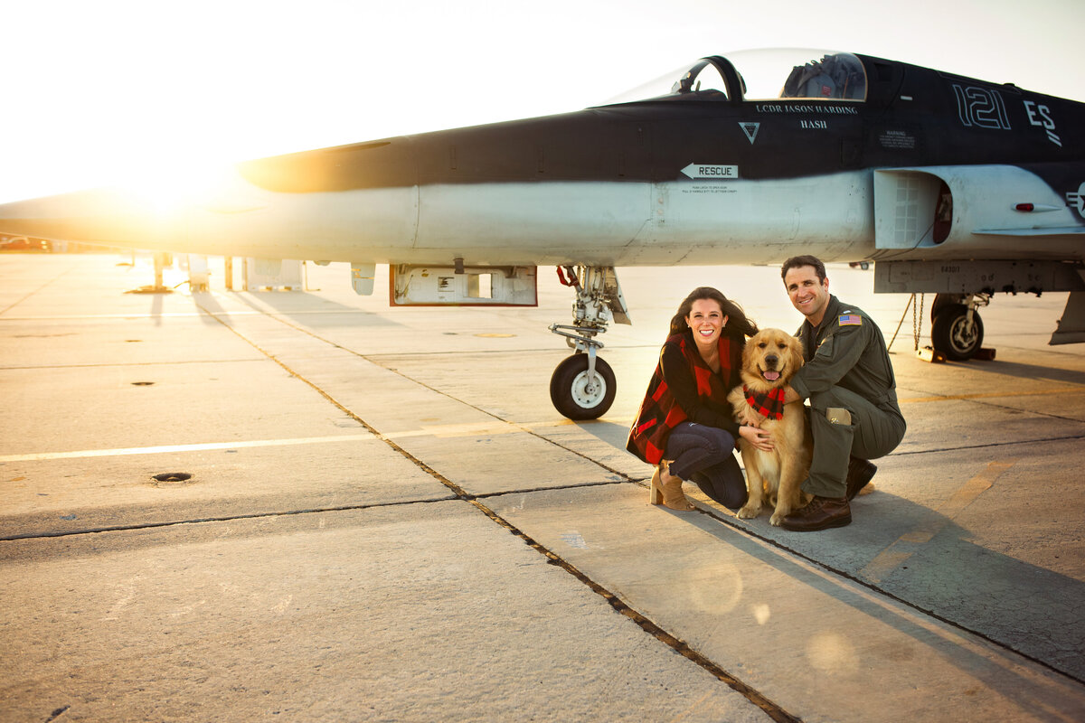 flight line-family photos-southern pines-fayettevile-north carolina-family photographer