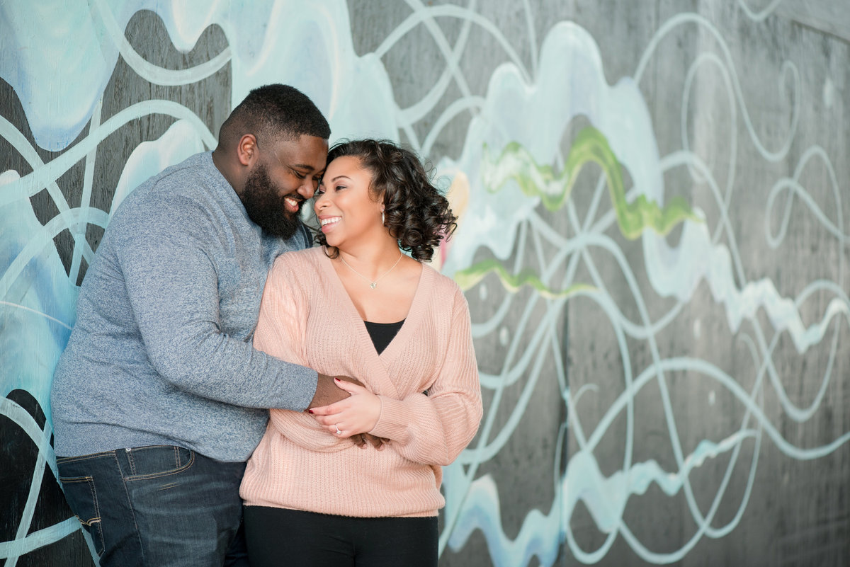 kiana-don-asbury-park-engagement-session-imagery-by-marianne-2017-24
