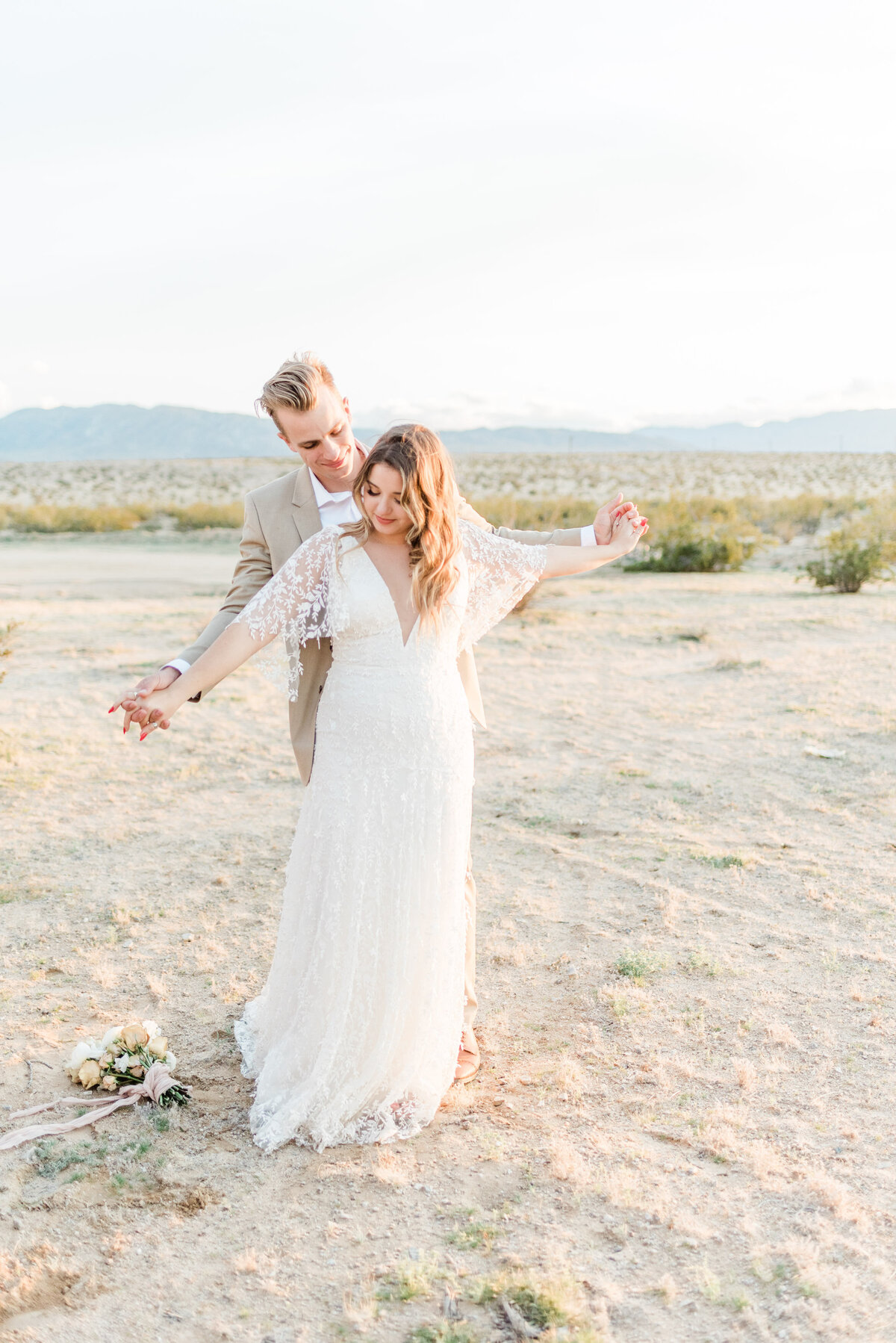 Joshua-Tree-California-Elopement-Photographer-Photography-67