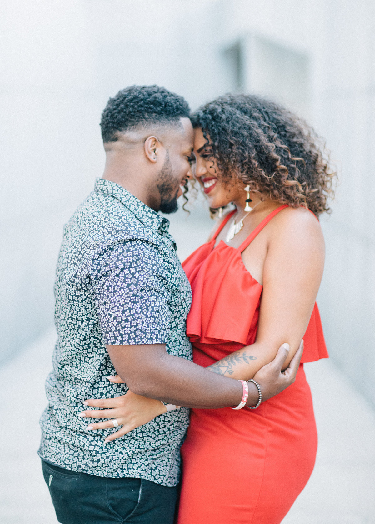atlanta photographer couple session high museum-13