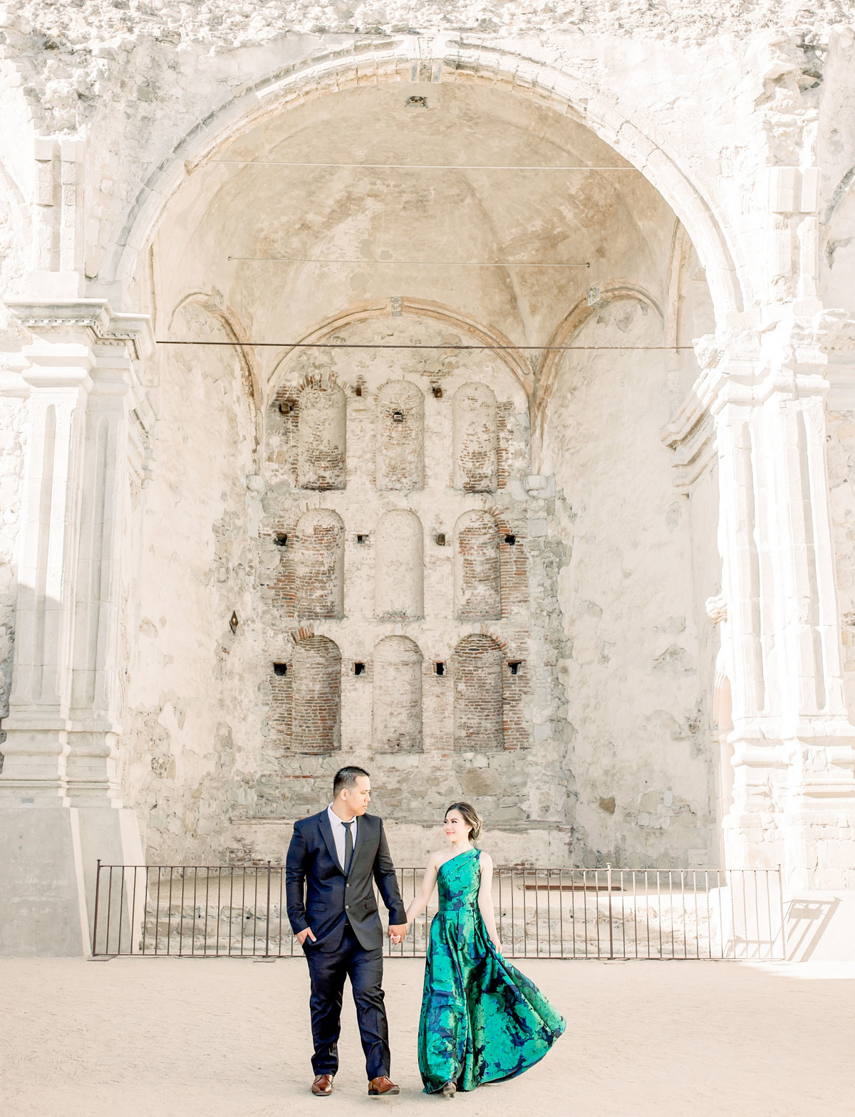 Babsie-Ly-Photography-San-Juan-Capistrano-Missions-Engagement-Session-Asian-Photographer-012